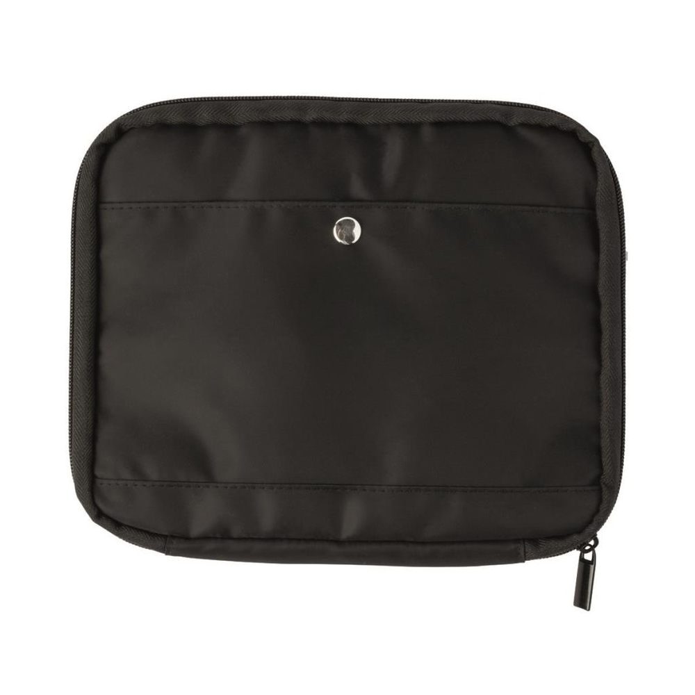 Handy Pouch - Black