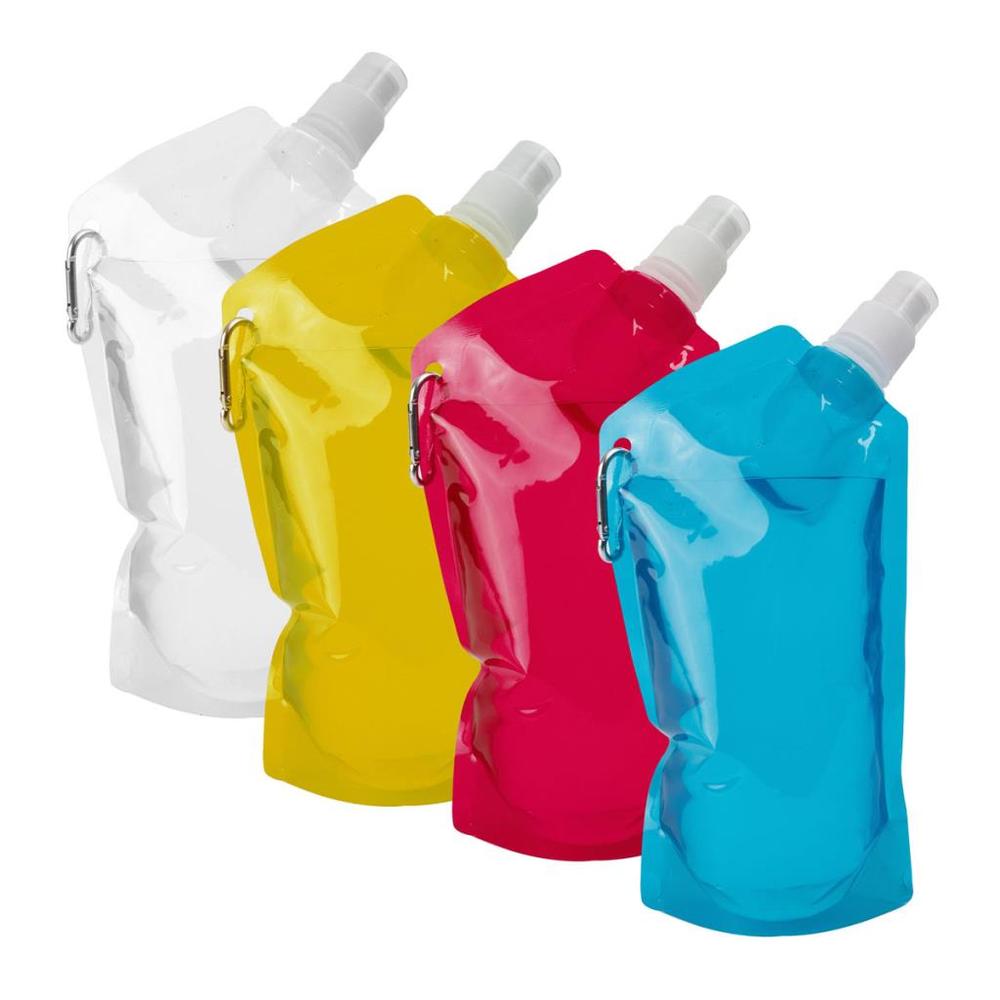 Collapsible Bottle 820ml -